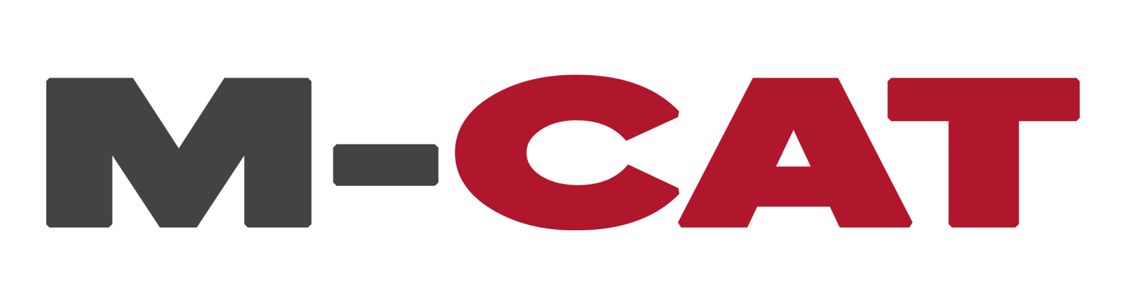 Интернет магазин MD-электроникс